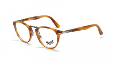 Persol PO3107V Typewriter Edition 960 Brown Small 99,17 €