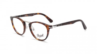 Persol PO3107V Typewriter Edition 24 Havana Medium 151,63 €