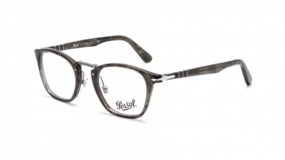 Persol PO3109V Typewriter Edition 1020 Gris Small 151,63 €