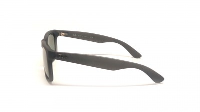 Ray-Ban Justin Classic Gris RB4165 852/88 51-16