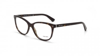 Prada Journal PR 14RV 2AU 1O1 Havana Large 79,33 €