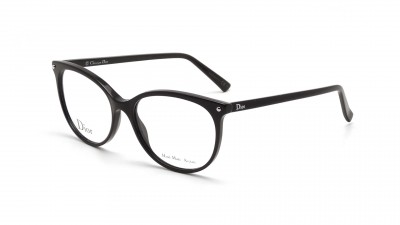 Dior CD 3284 807 Schwarz Medium 154,62 €