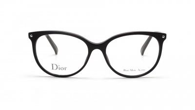 Dior CD3284 807 53-16 Noir