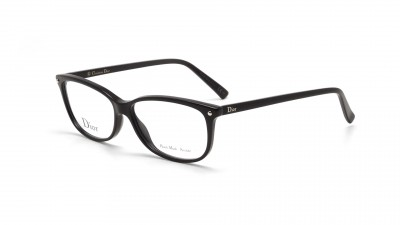 Dior CD 3271 807 Schwarz Medium 158,57 €