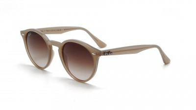 Ray-Ban RB2180 6166/13 49-21 Beige 99,95 €