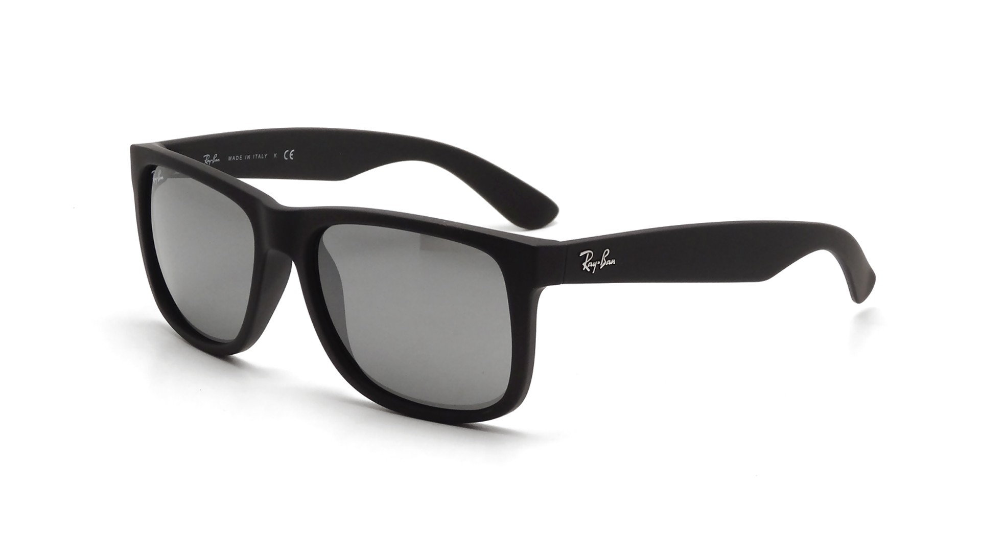 justin ray ban homme 2017 afflelou