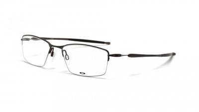 Oakley Lizard Grey OX5113 02 54-18 104,08 €