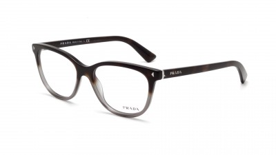 Prada Journal PR 14RV TKT 1O1 Havana Medium 79,33 €