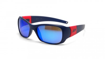 Julbo Piccolo J 430 11 12 Blau Glasfarbe gradient 32,63 €