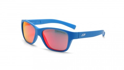 Julbo Turn J 465 11 12 Blau Glasfarbe gradient 32,63 €