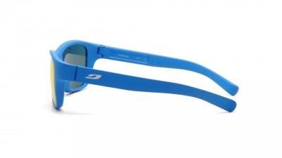 Sunglasses Julbo Turn Blue J465 1112 Turn 45-14
