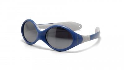 Lunettes Julbo Looping 3 Bleu J349 1 12C 45-15 25,90 €