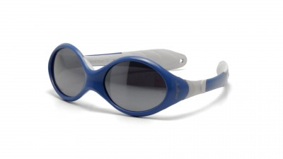 Lunette de soleil Julbo Looping 3 J 349 1 12C Blau Glasfarbe gradient Junior 25,68 €