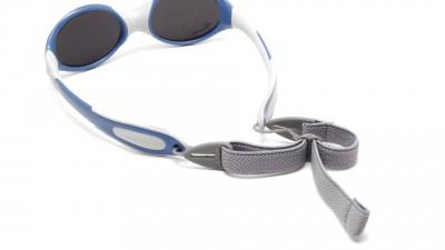 Sunglasses Julbo Looping 3 Blue J349 1 12C 45-15