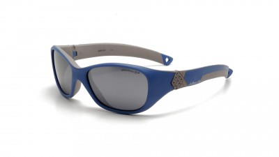 Sunglasses Julbo Solan Blue J390 121 51-14 24,90 €