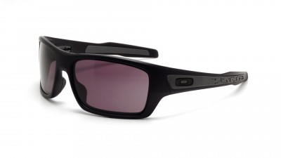 Oakley Turbine Matte black OO 9263 01 Schwarz Large 79,28 €