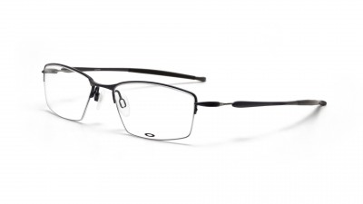 Oakley Lizard OX 5113 04 Schwarz Medium 79,33 €