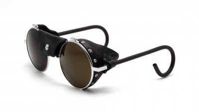 Julbo Vermont Classic Chrome J 010 20 125 Silver Medium 76,32 €