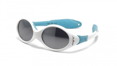 Julbo Looping 1 J 189 23 11C Weiss Glasfarbe gradient Baby