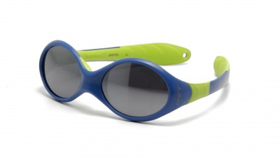 Sunglasses Julbo Looping 2 Blue J332 112C 42-14 25,90 €