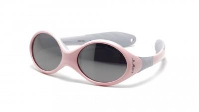Sunglasses Julbo Looping 2 Pink J332 119C Looping2 42-14 Baby 12-24 month 21,58 €