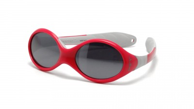 Lunettes Julbo Looping 2 Rose J332 2318C Looping2 42-14 25,90 €