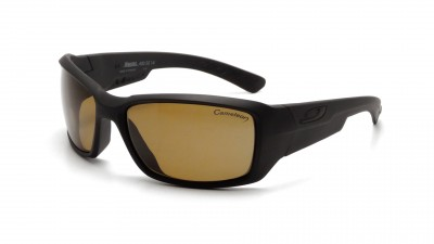 Julbo Whoops J 400 50 14 Schwarz Polarized photochromen Medium 99,47 €