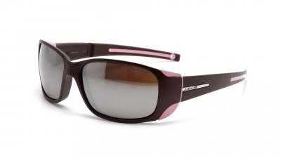 Julbo MonteRosa J 401 1 26 Braun Glasfarbe gradient Medium 50,58 €