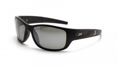 Julbo Stony J 459 91 14 Schwarz Polarized miroirs Medium 69,32 €