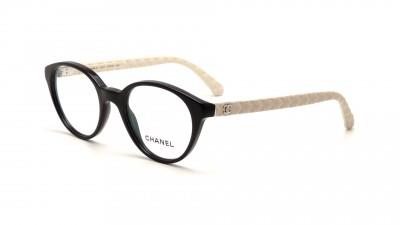 Chanel Matelassé CH 3289Q C817 Schwarz Small 183,36 €