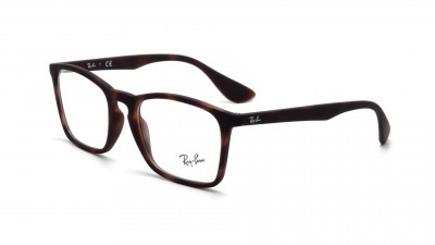 Ray-Ban Youngster Havana RX7045 RB7045 5365 53-18 53,15 €