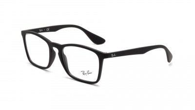 Ray-Ban Youngster Schwarz RX7045 RB7045 5364 53-18 65,35 €