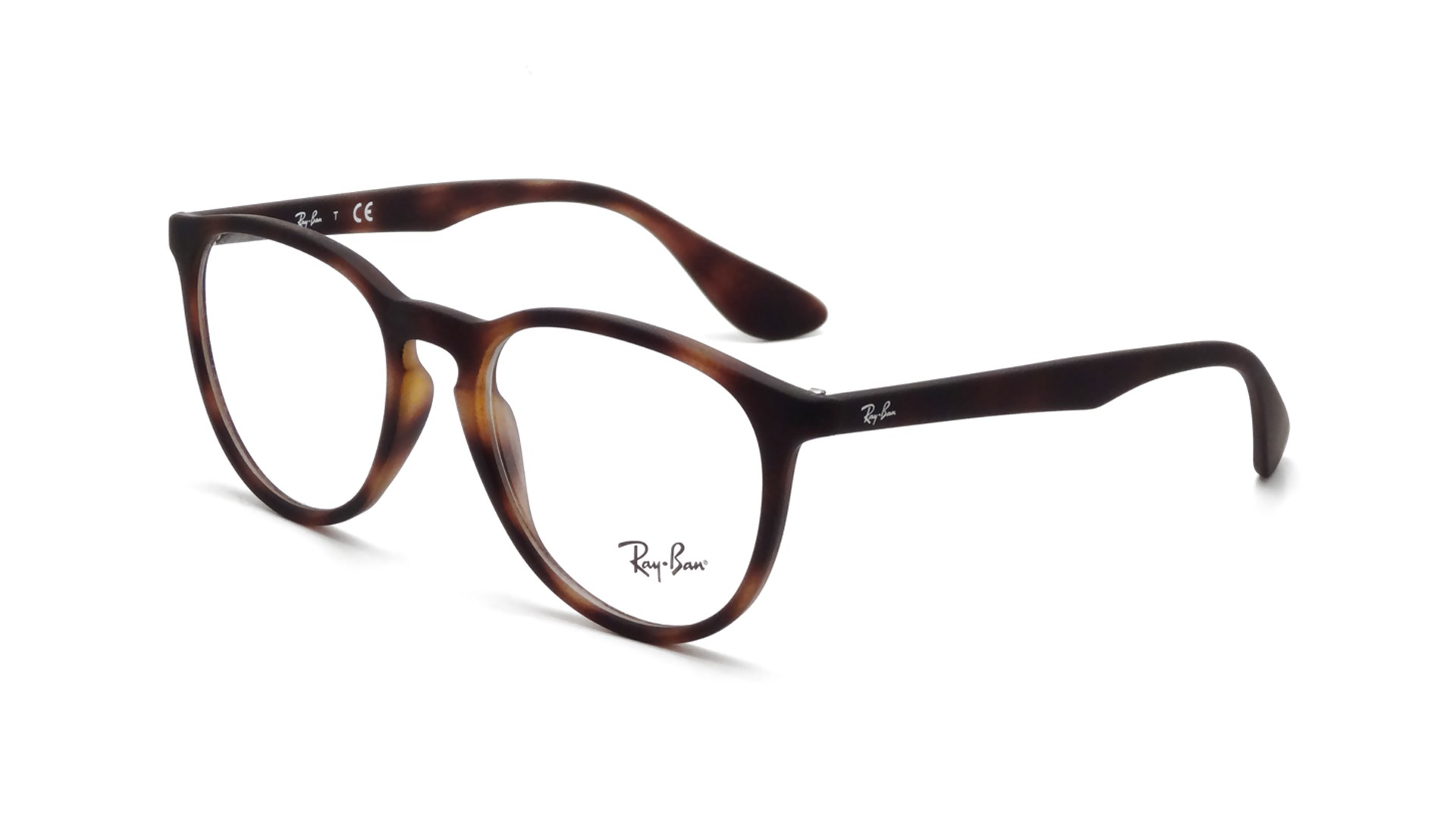 Rx7046 Erika 51 Rb7046 Medium 5365 Ray Ban 18 Havane Optics Onw8X0kP