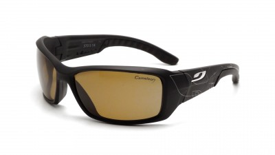 Julbo Run Reactiv J370 514 Schwarz Polarized photochromen Medium 105,37 €
