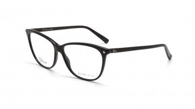 Dior CD 3270 807 Schwarz Medium