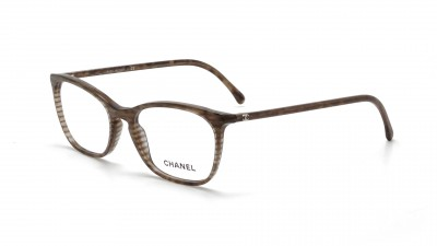 Brillen Chanel Signature CH 3281 1444 Braun 183,36 €