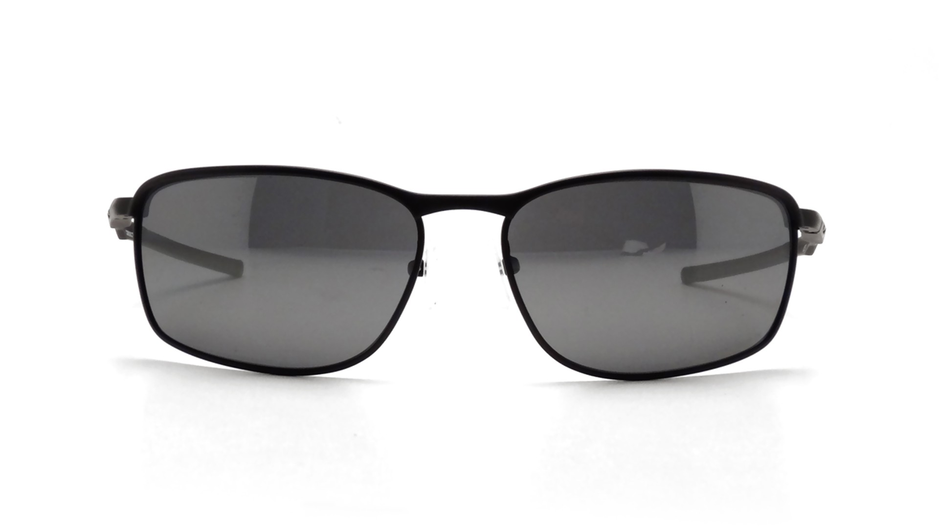 614af97607 Ray Ban 4107 Polarized « One More Soul