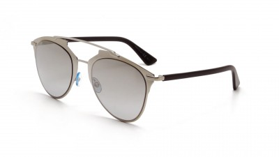 Dior Reflected EEI 0H Silbern Glasfarbe Mirrored Medium 227,98 €