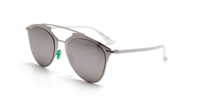 Dior Reflected Argent 85L/DC 52-21 239,95 €
