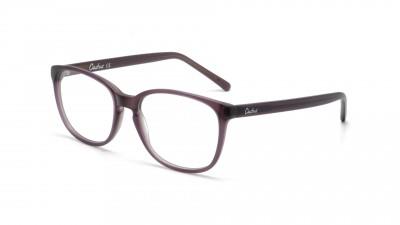 Cactus 102V C04 53-17 Purple 85,00 €