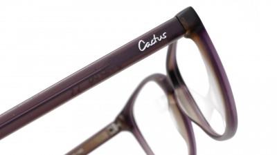 Cactus 102V C04 53-17 Violet