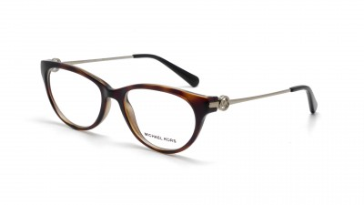 Michael Kors MK 8003 Courmayeur 3006 Havana Small 54,09 €