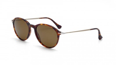 Persol PO 3125S Reflex Edition 24 57 Havana Polarized Small 148,65 €