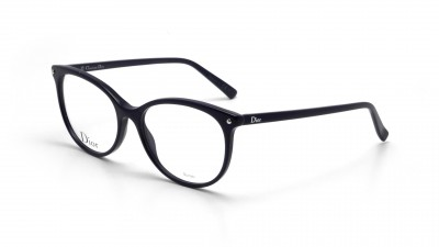 Dior CD 3284 AMK Blau Medium 142,80 €