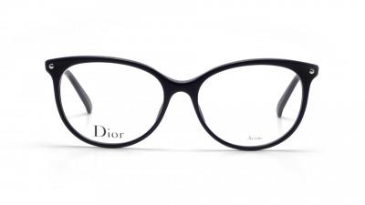 Dior CD3284 AMK 53-16 Bleu