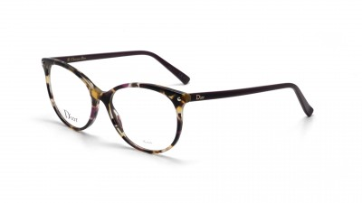 Dior CD 3284 LBV Multicolore Medium 160,55 €