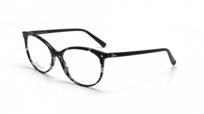 Dior CD3284 LBT 53-16 Multicolore Medium