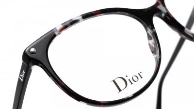 Dior CD3284 LBT 53-16 Multicolore