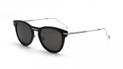 Dior 0198S RMG/NR 49-21 Noir 166,25 €