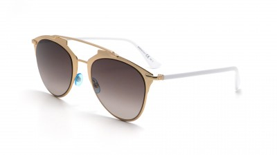 Dior Reflected Or 31U/HA 52-21 239,95 €